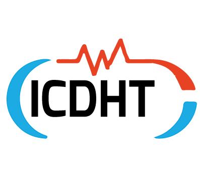 International Conference on Digital Health technologies